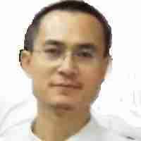 Julian Luo